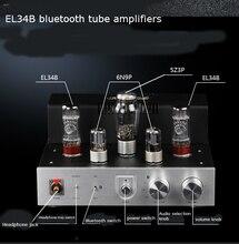 clase tubo de Bluetooth