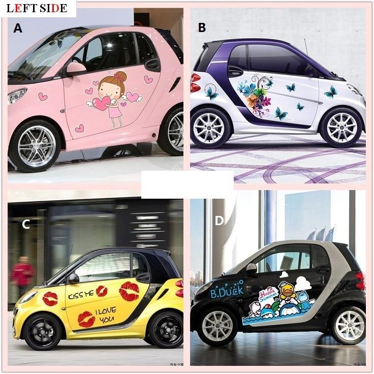 88 best images about Crazy Car Wraps on Pinterest | Ken ... |Funny Car Design