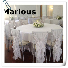 FACTORY PRICE && Free shipping ! 100pcs Lycra Chair Bands with Round  buckle ,Lycra Sash for Weddings Events Decoration