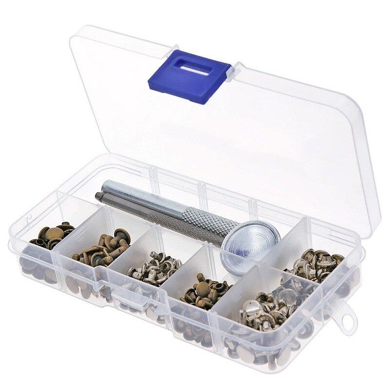 rivets (3)