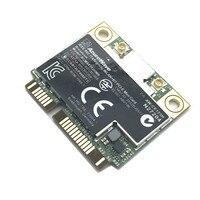 BCM94352HMB 802.11ac 867 Мбит/с Dual-band 2,4 и 5 г AC Bluetooth 4,0 BT4.0 Wi-Fi Беспроводной карты для хакинтош