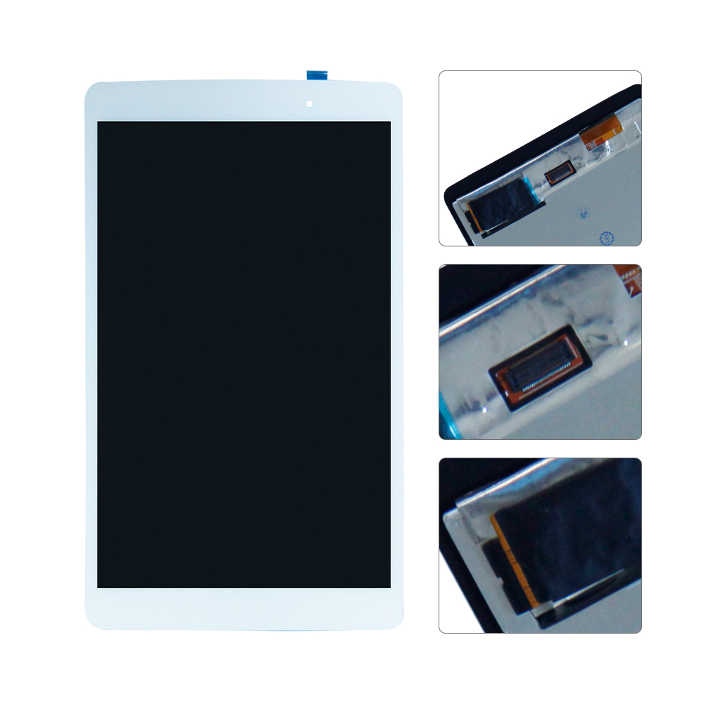 Smart New Capacitive Touch Screen Touch Panel Digitizer Glass Replacement For 10.1 Inch Irbis Tz10 Tablet Free Shipping Ture 100% Guarantee Computer & Office