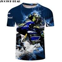 Мотоцикл Gps 3D мужская футболка с принтом Лето The rider 46 Модные топы с короткими рукавами Vespa 3D футболки GTA футболка, посвященная рэперу xxxtentacion