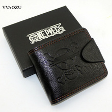 One Piece Credit Card Holder