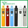100% Original Joyetech ego Kit AIO D22 XL 4 ml Tanque com 2300 mAh Bateria VS AIO AIO Kit ego Cigarro Eletrônico Kit