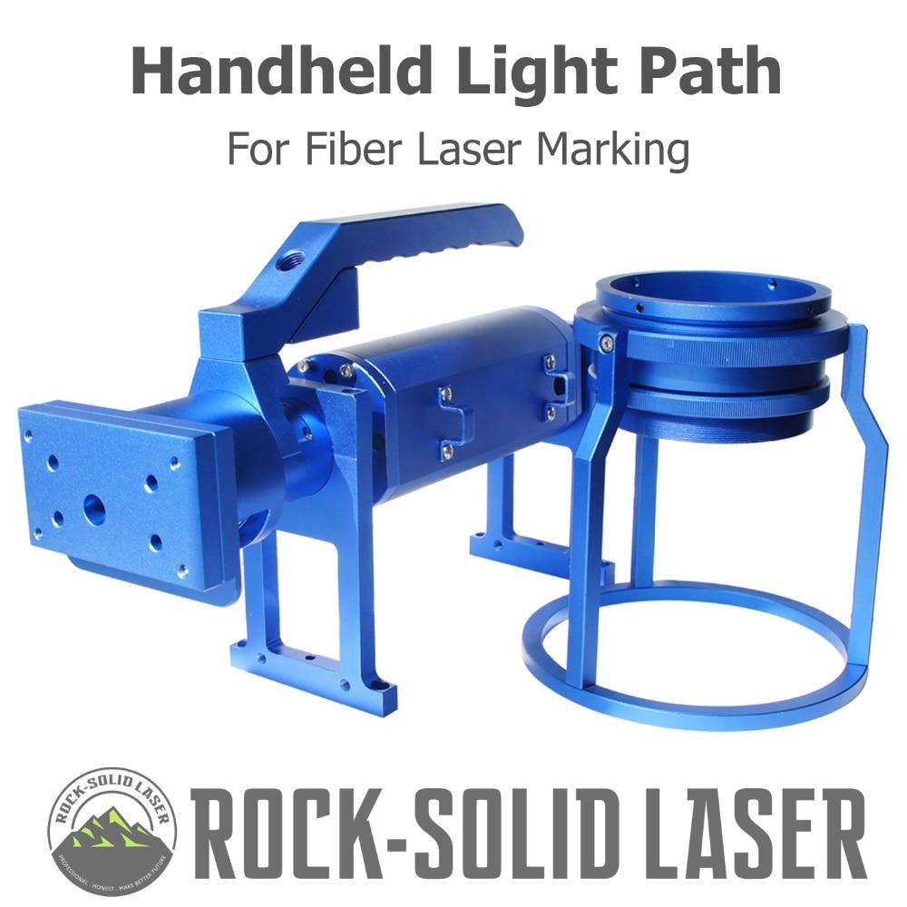 Tools Raycus 30w Q Switched Pulse Ytterbium Fiber Laser Source Generator Ipg Laser Marking Engraving Machine Parts Wholesale