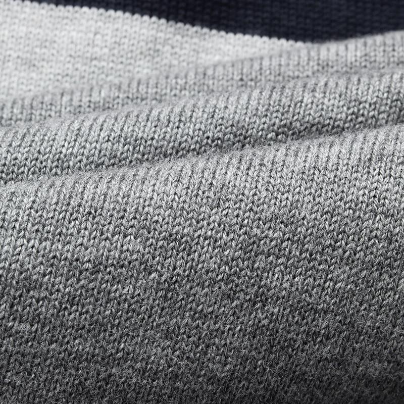sweaters fabric