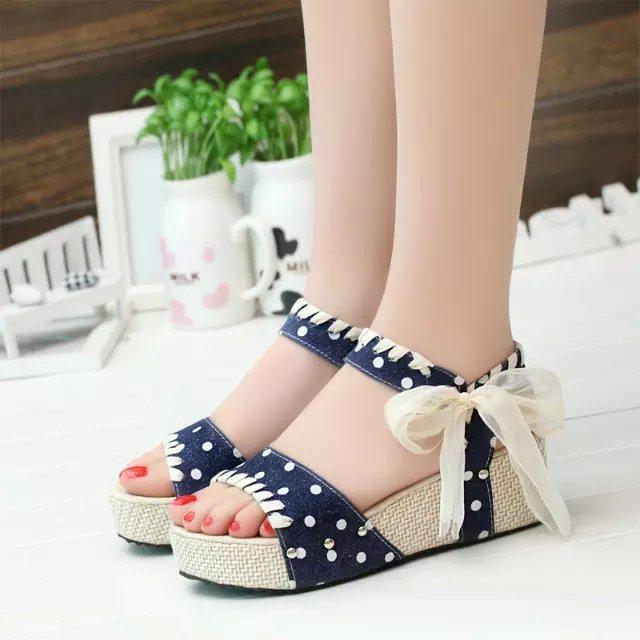 2015 Shoes Summer Sexy Beautiful Flip Flops Women Sandals
