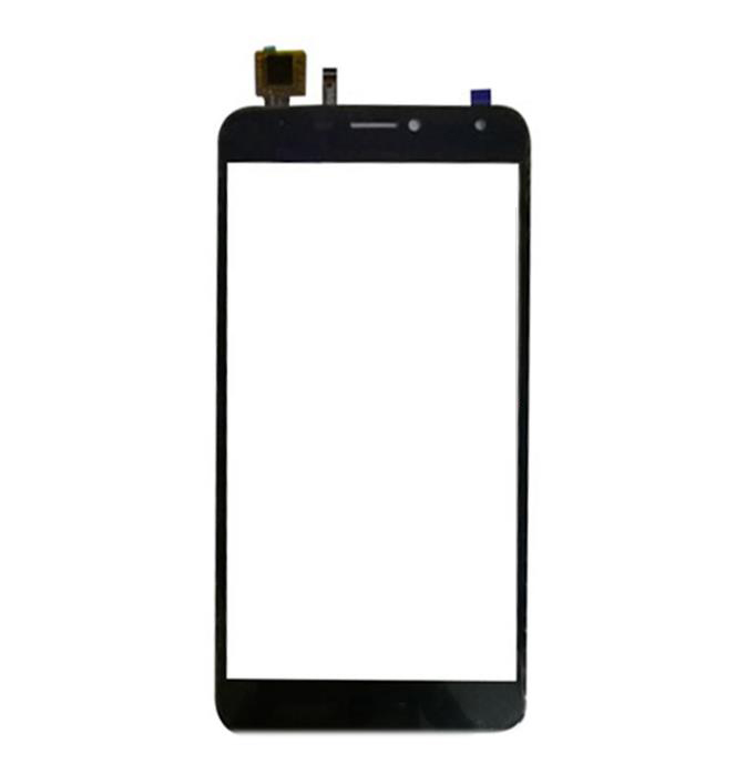 100% NEW   Touch screen For BLU LIFE MAX L0110UU digitizer panel sensor  Touch screen with tools100% NEW   Touch screen For BLU LIFE MAX L0110UU digitizer panel sensor  Touch screen with tools