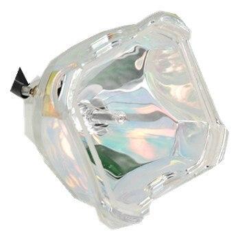 Compatible Bare Bulb ET-LA785 ETLA785 For Panasonic PT-L785 PT-L785E PT-L785U Projector Lamp Bulb without housing pt ae1000 pt ae2000 pt ae3000 projector lamp bulb et lae1000 for panasonic high quality totally new