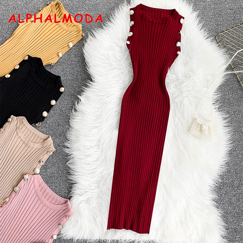 dabf028b87d40 Free shipping on Dresses in Women's Clothing and more ...