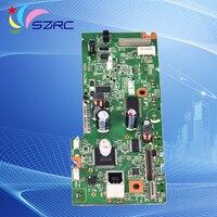 High quality Original teardown mother Board Compatible For Epson L210 Main Board