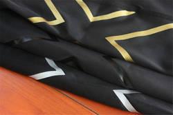 Горячая 2018 брендовая одежда мужские Компрессионные шорты доска Бермуды мужские короткие штаны в наличии быстросохнущие фитнес тренировки