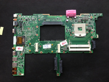 For ASUS N75SR N75SF REV:2.2 Laptop Motherboard Mainboard 100% Tested Fast Ship