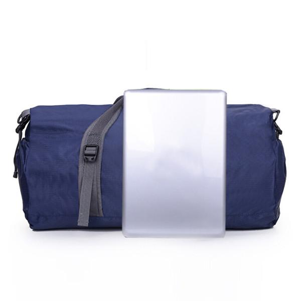 Luggage Duffel Bag (11)_