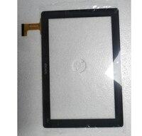 Witblue nowy ekran dotykowy dla 10.1 instrukcji obsługi Archos 101x AC101XSE Tablet digitizer panel dotykowy wymiana czujnika szklanego w Ekrany LCD i panele do tabletów od Komputer i biuro na