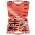 Двигатель Инструмент Для Ford 1.4 1.6 1.8 2.0 Di/TDCi/TDDi Механизм Газораспределения Tool Master Kit, также для Mazda