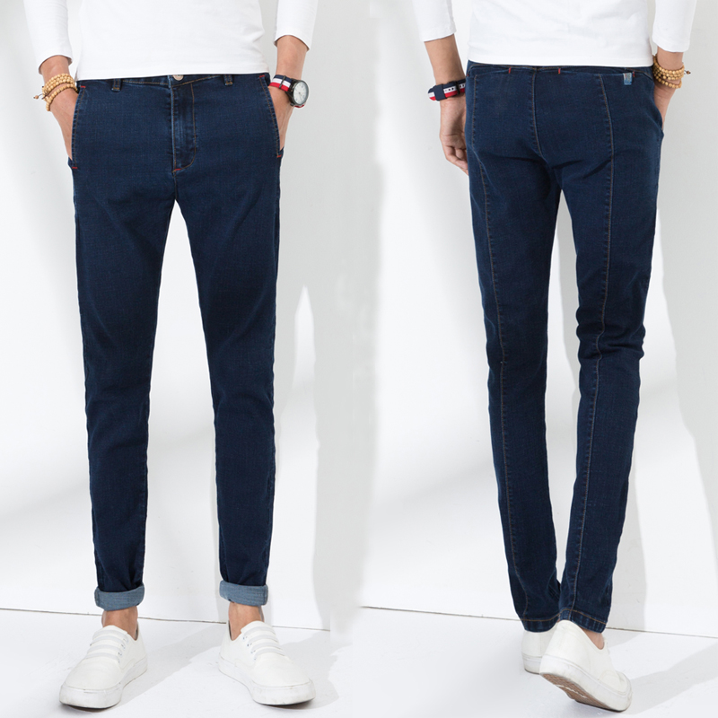 Popular Small Mens Jeans-Buy Cheap Small Mens Jeans lots from ...