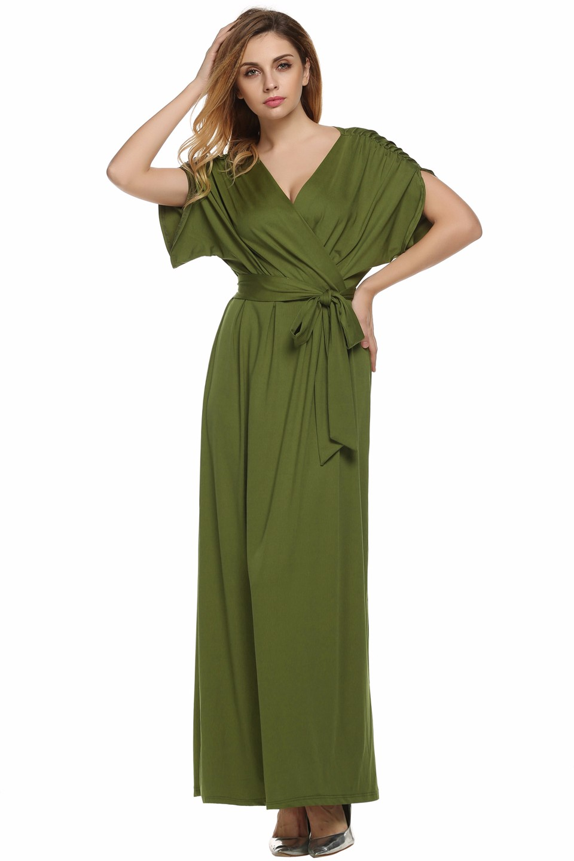 Long dress (33)