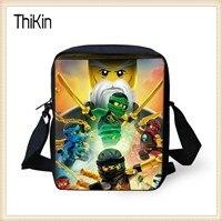 THIKIN-Cartoon-Ninjago-Printing-Kids-Messenger-Bags-For-Kindergarten-Boys-Crossbody-Bag-Children-Mini-Anime-Shoulder.jpg_640x640