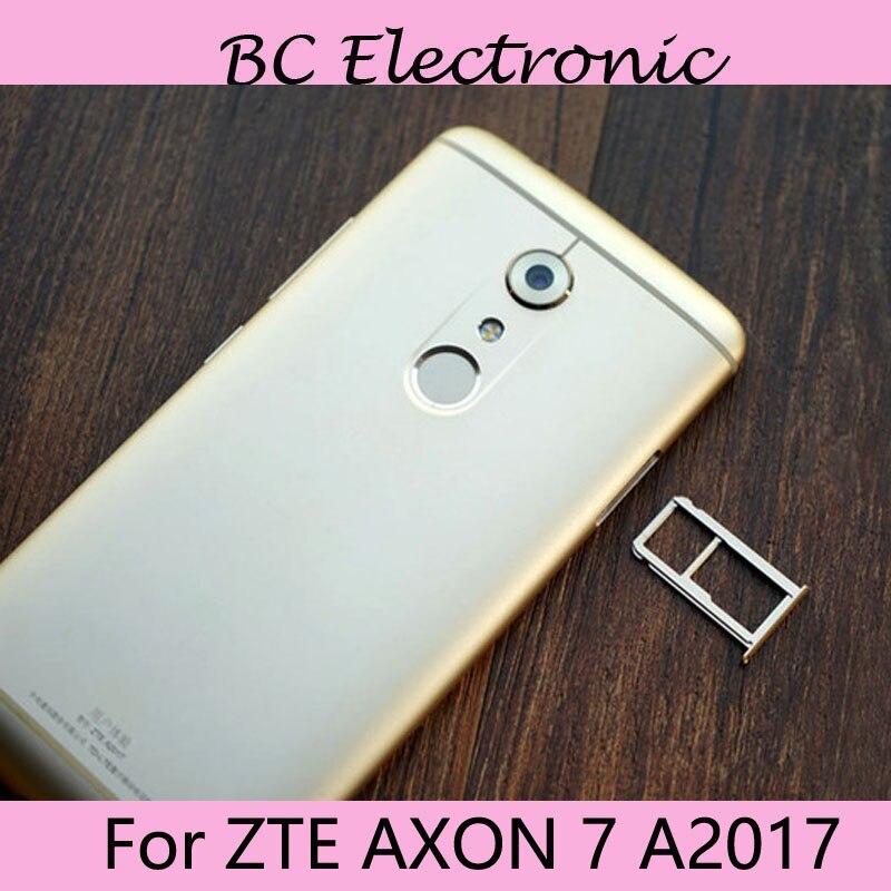 Zte Z3001s Phone