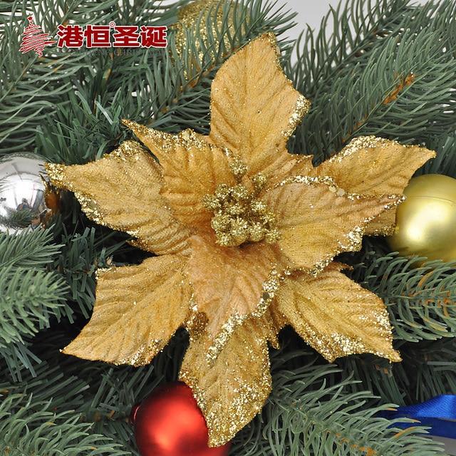 adornos para rboles de navidad cm decoracin de lujo de navidad de la navidad sdh
