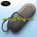 """Shock price blank key blank for VW transponder key shell with """"G60"""" writing on the cover"""