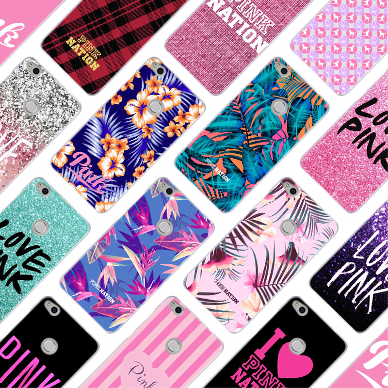 best top 10 victoria secret pink hard case covers list and