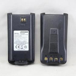 BL2001 BL-2001 литий-ионный Батарея 2000 мАч для TC-610 TC-620 TC-618 POWER446 TC-626 TC-610P TC610S толще, чем BL1204
