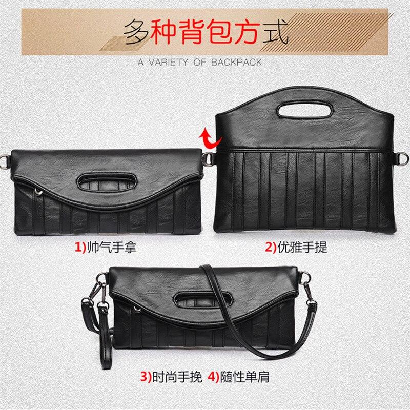 Женская мода большая емкость мягкие сумки Брендовые женские сумки через плечо все в одном клатч Сумочка через плечо сумки на плечо baobao