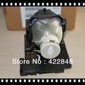 DT01021 Lâmpada Do Projetor Com Alojamento para Hitachi CP-X2010/X2510/X3010 Projetor HCP-3050X