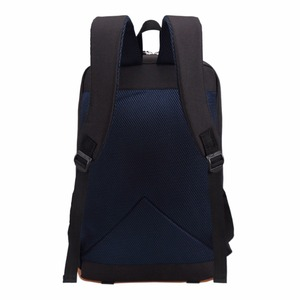 Image 4 - WISHOT Fremden Dinge rucksack schul für jugendliche Schule Taschen reise Casual Laptop Taschen Rucksack Leucht