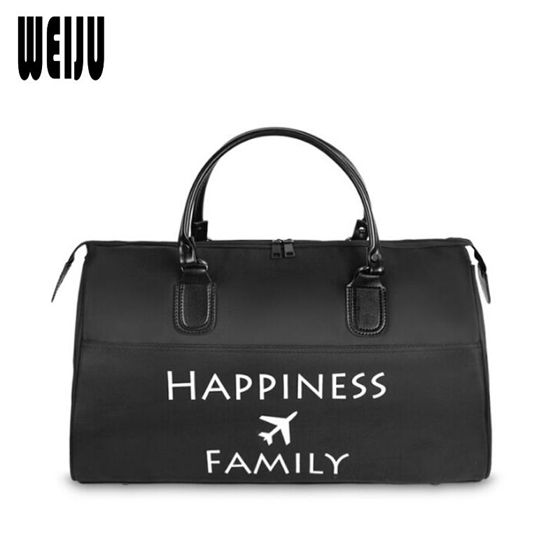 Popular Stylish Luggage-Buy Cheap Stylish Luggage lots from China ...