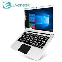 Jumper EZbook 3L Pro 14 Business Laptop Windows 10 Intel Apollo Lake N3450 6GB RAM 64GB