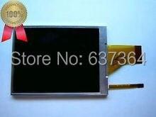 LCD forPE K-X K-M K2000 KX KM LCD forF Z200 free shipping