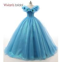 Princess Wedding Dresses A Line Tulle Wedding Gowns Weding Bridal Bride Dresses Wedding Dress Robe De