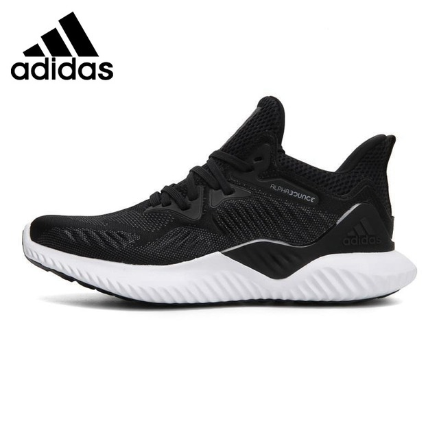 Womens Running outlet online 4e9f0 f8fc0 Original New Arrival 2018 Adidas  alphabounce beyond w Womens Running Shoes Sneakers ...
