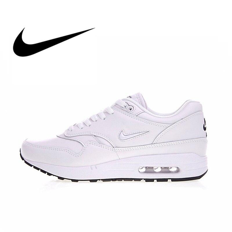 US $102.93  Nike Air Max 1 Premium SC
