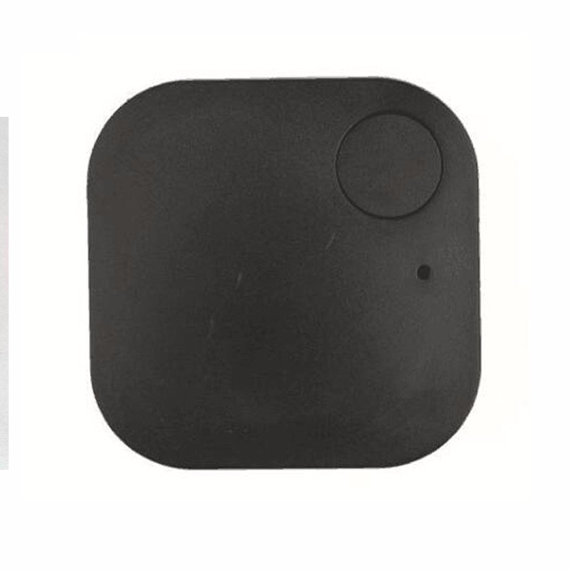 Bluetooth Smart søgning enhed bærbar lille objekt positionering - Pet produkter - Foto 5