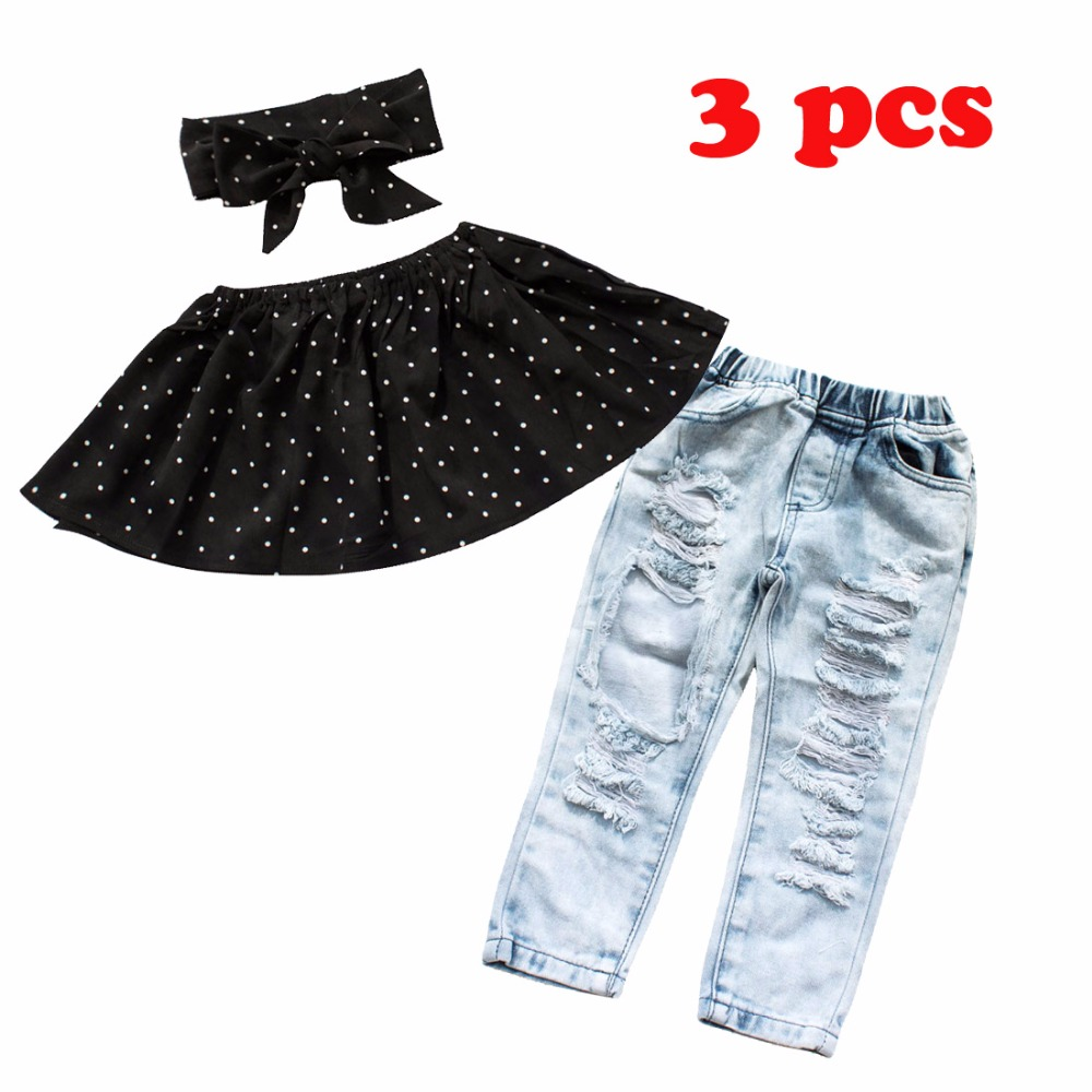 2017-Children-Jeans-For-Girls-Big-Hole-Cotton-Jeans-Baby-Girls-Cowboy-Trousers-Fashion-Kids-Light-Pants-For-Boys-And-Girls-Jeans-1