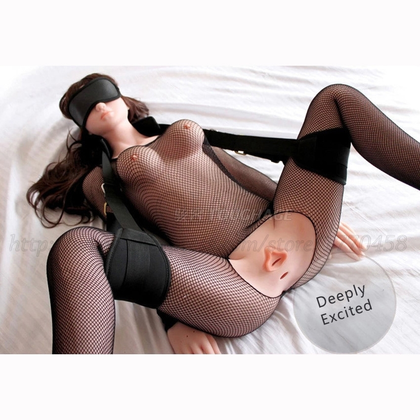 Adult Escape  30 off amp Free shipping Sex Toys amp Adult