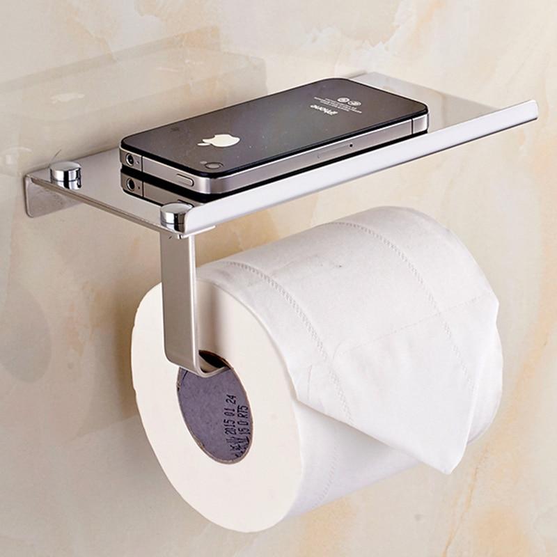 Towel Rack Bathroom Accessories Bathroom