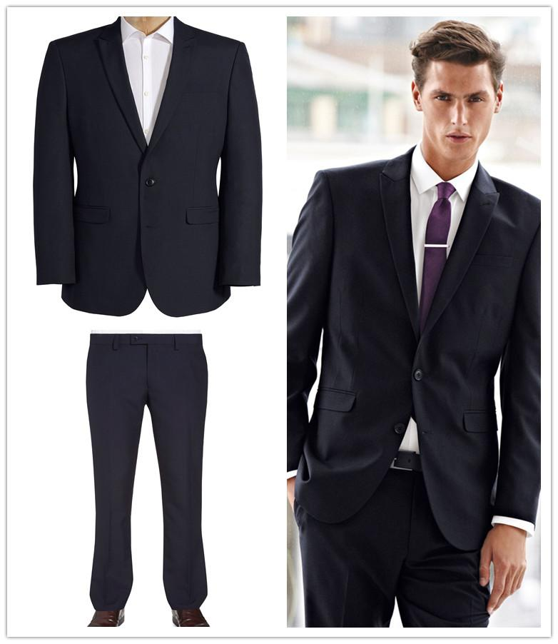 suit wholesale Picture - More Detailed Picture about Mens Skinny ...