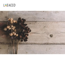 Laeacco Wooden Board Pine Nuts Food Cake Pet Portrait Photography Backgrounds Customized Photographic Backdrops for Photo Studio соренсен дж одиночество калли и кайдена