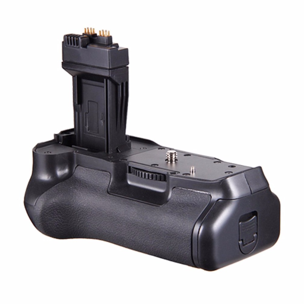 ♔ >> Fast delivery grip canon t3i in Boat Sport