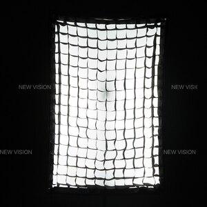 "Image 5 - Godox 60x90cm / 24""x36"" Photo Studio Honeycomb Grid for Strobe Flash Umbrella Softbox(Grid Only)"