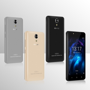 Image 5 - M HORSE Power 1 Mobiele Telefoon 5.0 Inch 5050mAh Android 7.0 1GB RAM 8GB ROM MTK6580 Quad Core dual 5MP Camera 3G Sim Smartphone