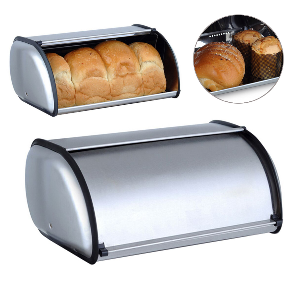 online get cheap bread baking supplies -aliexpress | alibaba group