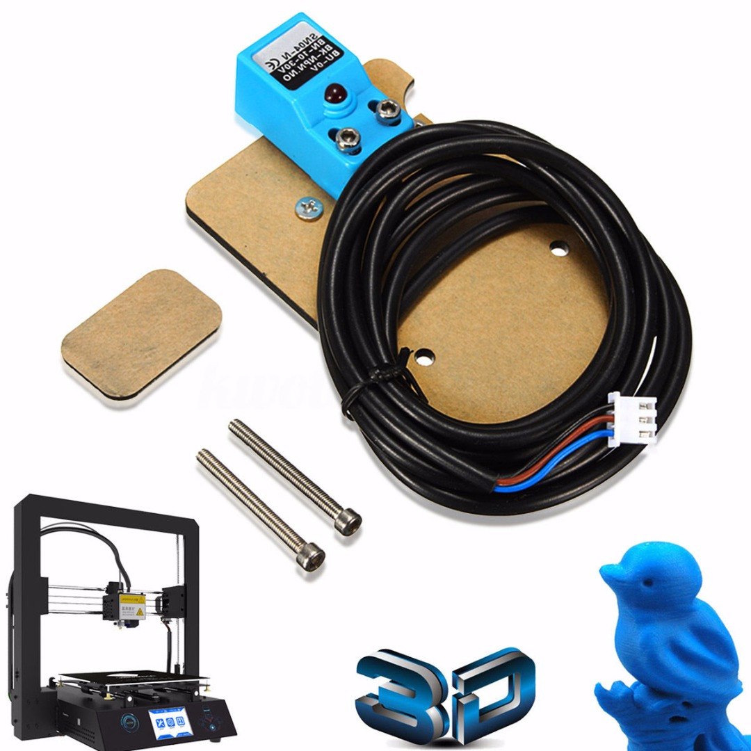 best prusa i3 sensor ideas and get free shipping - am5am4f3