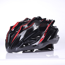 MOON Iron Man On Sale Free Shipping Helmet New Style High Quality Bicycle Moutain MTB Road Cycling